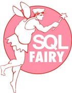 SQL Fairy