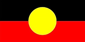 aboriginalflag.jpg